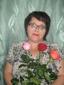 Лобарева Алёна Владимировна
