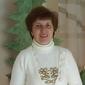 Гонтарь Елена Валентиновна