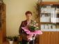 Таршина Наталья Владимировна