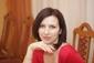 Бондарева Наталья Александровна