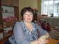 Смирнова Татьяна Вячеславовна