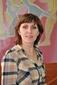 Радченко Светлана Владимировна