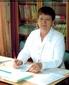 Ерашова Валентина Николаевна