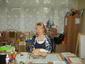 Петрова Наталья Юрьевна