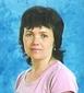 Соломеина Елена Юрьевна