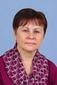 Еремина Татьяна Ивановна