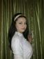 Саидова Яхита Наурдиновна
