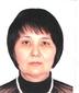 Ондар Айлана Даш-Могеевна