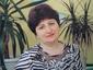 Назаренко Людмила Афанасьевна