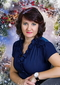 Бобровникова Светлана Викторовна