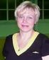 Дьяченко Вера Владимировна