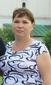 Елькина Ирина Николаевна