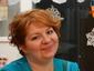 Баньковская Татьяна Геннадьевна