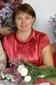 Шулекина Елена Павловна