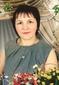 Гаврилова Светлана Анатольевна