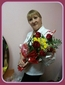 Молчанова Лариса Анатольевна
