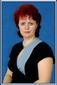 Неверова Ольга Александровна