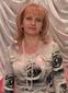 Борисова Любовь Викторовна