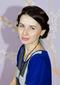 Яхина Гузель Тагировна