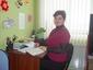 Лаухина Татьяна Алексеевна