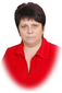 Гагаузова Ритта Владимировна