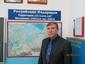 Горожанцев Александр Федорович