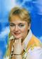 Кириченко Наталья Сергеевна