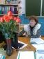 Талицких Марина Владимировна