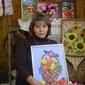 Черанева Марина Ивановна