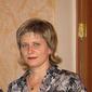 Петренко Диана Владимировна