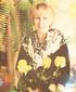 Людмила Владимировна Савосько