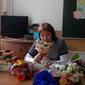 Слиткова Галина Анатольевна