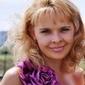 Дандык Ирина Андреевна