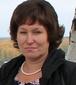 Телицина Нина Александровна