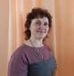 Ивакина Антонина Николаевна