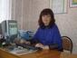 Елена Васильевна Краснова