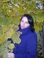 Давиденко Ирина Игоревна