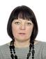 Котельникова Елена Юрьевна