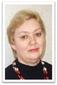 Кузнецова Анна Викторовна