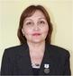 Дорджиева Тамара Владимировна