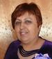 Каримулина Валентина Николаевна