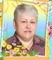 Будылина Наталья Николаевна