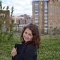 Никулина Марина Анатольевна