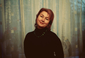 Сафонова Мария Павловна