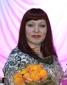Гайдук Наталья Ивановна