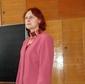 Сизикина Нина Александровна