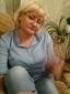 Панарина Ольга Ивановна