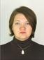 Филинова Юлия Николаевна