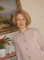 Перевалова Ирина Дмитриевна