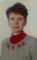 Асаёнок Виктория Вениаминовна